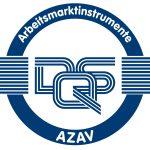 Arbeitsmarktinstrumente-AZAV